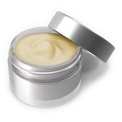 Cremes und Salben zur Nagelpilz Behandlung