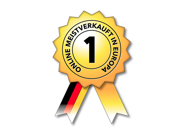 <b>ProtectAir:</b> die meistverkaufte Nagelpilz Behandlung Online in Europa